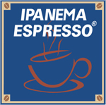 LOGO IPANEMA small