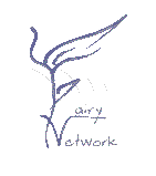 logo fairynetwork